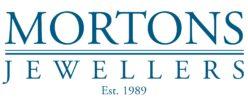 Mortons Jewellers