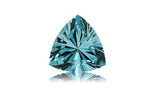 aquamarine1 (1)