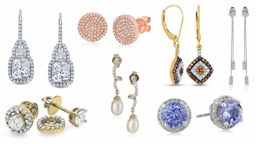 diamond-earrings-montage