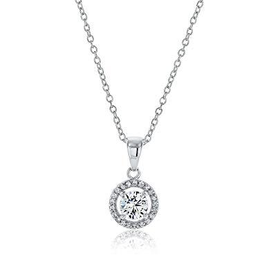 diamond pendant 3