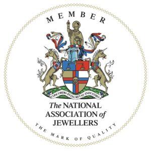 1361447_NAJ-Member-logo