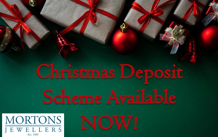 Christmas deposit 2020 (2)